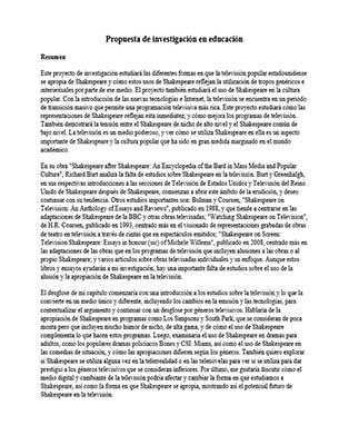 Diseño de la propuesta de investigación | Plantillas descarga gratis - archivo PDF 3 | Estudia Gratis - Sitio Web Oficial - becas.org.es