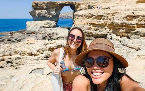 Estudiar en el extranjero | Guía paso a paso (Actualizada) | ¿Por qué Estudiar en el extranjero? ✅ | Sitio Web Oficial Becas.org.es
