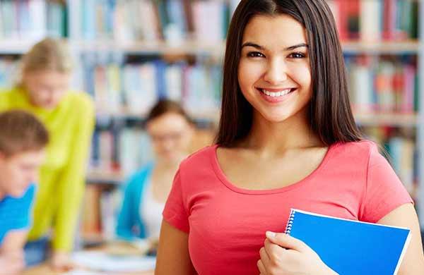 Estudiar en el extranjero | Guía paso a paso (Actualizada) | ¿Cómo puedo estudiar en el extranjero? Guía para conseguirlo | Sitio Web Oficial Becas.org.es