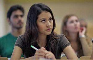 Becas Vanier | ¿Qué puedo estudiar con las becas canadienses Vanier? | Estudia Gratis - Sitio Web Oficial - becas.org.es