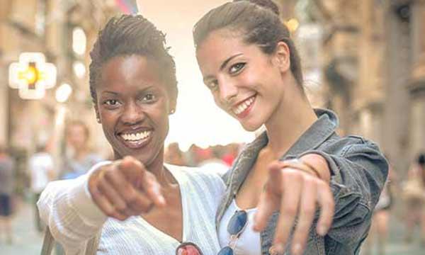 Estudiar en el extranjero | Guía paso a paso (Actualizada) | Toma la decisión de lo quieres estudiar en el extranjero ✅ | Sitio Web Oficial Becas.org.es