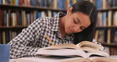 Estudiar en el extranjero | Guía paso a paso (Actualizada) | Cuáles son los requisitos específicos de cada país para poder estudiar ✅ | Sitio Web Oficial Becas.org.es