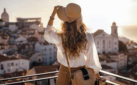 Estudiar en el extranjero | Guía paso a paso (Actualizada) | Conseguir alojamiento ✅ | Sitio Web Oficial Becas.org.es