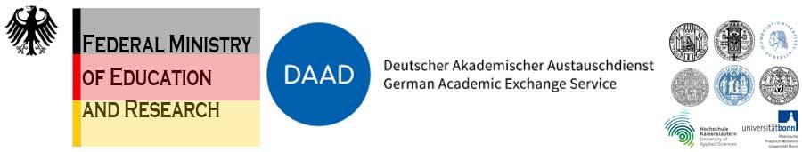 Becas DAAD para estudiar en Alemania | Estudia Gratis - Sitio Web Oficial - becas.org.es