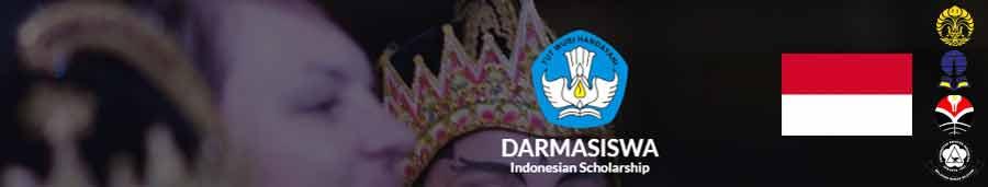 Becas Darmasiswa RI para Estudiantes Internacionales (Indonesia) | Becas para estudiar en Indonesia | Estudia Gratis - Sitio Web Oficial - becas.org.es
