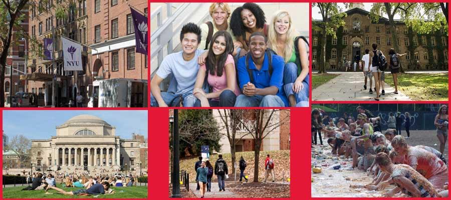 Becas Fulbright para Estudiantes Internacionales (Estados Unidos) | OMG, pensando venir a estudias a EU |  | Estudia Gratis - Sitio Web Oficial - becas.org.es