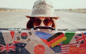Guía: ¿Cómo estudiar en el extranjero con una beca? | ¿En qué países puedo estudiar con una beca? | Estudia Gratis - Sitio Web Oficial - becas.org.es