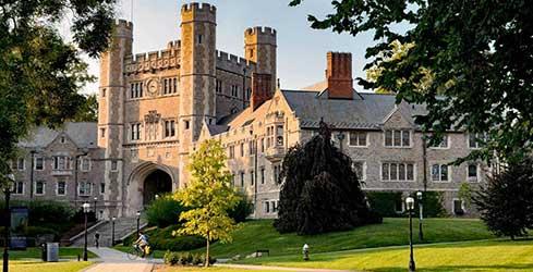Becas Fulbright para Estudiantes Internacionales (Estados Unidos) | Conoces las becas Fulbright | Estudia Gratis - Sitio Web Oficial - becas.org.es