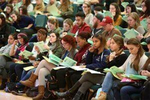 Becas Eiffel para estudiar en Francia | ¿Qué tiene de nuevo las Becas Eiffel? | Estudia Gratis - Sitio Web Oficial - becas.org.es