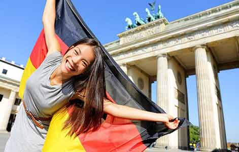 Becas DAAD para Estudiantes Internacionales (Alemania) | Conoces las becas DAAD | Estudia Gratis - Sitio Web Oficial - becas.org.es