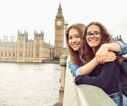 Becas Chevening para Estudiantes Internacionales (Reino Unido) | Conoces las becas Chevening | Estudia Gratis - Sitio Web Oficial - becas.org.es