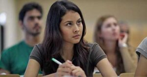 Guía: ¿Cómo estudiar en el extranjero con una beca? | ¿Cómo conseguir una beca, para estudiar en el extranjero gratis? | Estudia Gratis - Sitio Web Oficial - becas.org.es