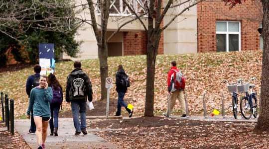 Becas Fulbright para Estudiantes Internacionales (Estados Unidos) | ¿Qué me ofrece la Beca Fulbright? | Estudia Gratis - Sitio Web Oficial - becas.org.es