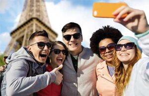 Becas Eiffel para estudiar en Francia | ¿Qué beneficios otorga la Beca Eiffel? | Estudia Gratis - Sitio Web Oficial - becas.org.es