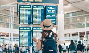 Guía: ¿Cómo estudiar en el extranjero con una beca? | ¿Qué hago después de encontrar la beca para estudiar fuera de mi país? | Estudia Gratis - Sitio Web Oficial - becas.org.es
