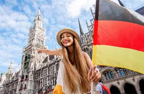 Becas DAAD para Estudiantes Internacionales (Alemania) | ¿Qué beneficios otorga la Beca DAAD? | Estudia Gratis - Sitio Web Oficial - becas.org.es