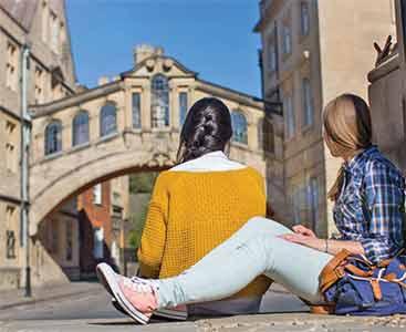 Becas Chevening para Estudiantes Internacionales (Reino Unido) | ¿Qué beneficios ofrece la Beca Chevening? | Estudia Gratis - Sitio Web Oficial - becas.org.es