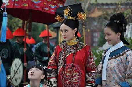 Becas Schwarzman para Estudiantes Internacionales (China) | ¿Qué beneficios ofrecen las Becas Schwarzman? | Estudia Gratis - Sitio Web Oficial - becas.org.es