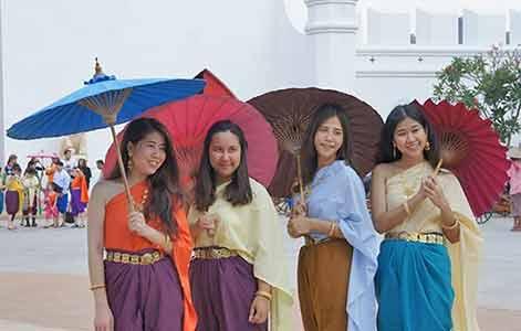 Las becas Darmasiswa RI, un destino para estudiantes internacionales atrevidos y que saben lo que quieren | Estudia Gratis - Sitio Web Oficial - becas.org.es
