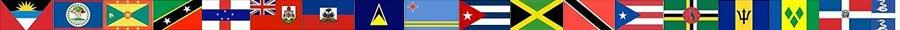 ¿Quién puede tener una beca Destination Australia? Estudiantes con nacionalidad de países del Caribe | Estudia Gratis - Sitio Web Oficial - becas.org.es