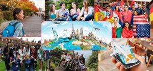 Becas para estudiar en el extranjero (Actualizado) | Estudia Gratis - Sitio Web Oficial - becas.org.es