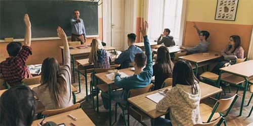 ¿Quien tiene que hacer la carta de referencias para una beca?Recomendación para becas (Actualizado) | Estudia Gratis - Sitio Web Oficial - becas.org.es