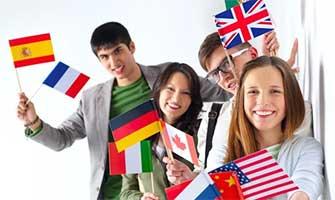 Becas Vanier | ¿Porque las becas Vanier son la mejor oportunidad para estudiar en Canadá? | Estudia Gratis - Sitio Web Oficial - becas.org.es