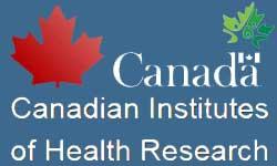 Institutos Canadienses de Investigación en Salud (CIHR) | Selecciona la agencia federal donde deseas estudiar | Estudia Gratis - Sitio Web Oficial - becas.org.es