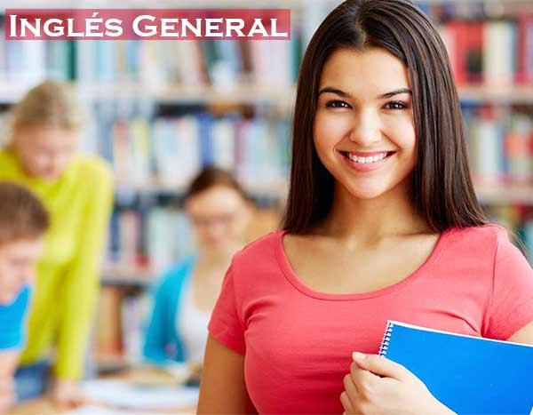 Cursos que puedes estudiar en el extranjero | Cursos de inglés general | Estudia Gratis - Sitio Web Oficial - becas.org.es
