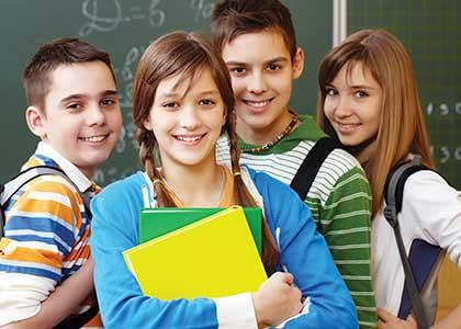 Consejos para redactar una excelente carta de referencias para una beca | Recomendación para becas (Actualizado) | Estudia Gratis - Sitio Web Oficial - becas.org.es