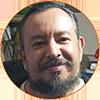 Robbie | Consultor SEO, desarrollador webmaster profesional | IMG 1 png | Equipo becas.org.es