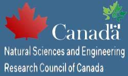 Consejo de Investigación en Ciencias Naturales e Ingeniería (NSERC) | Selecciona la agencia federal donde deseas estudiar | Estudia Gratis - Sitio Web Oficial - becas.org.es