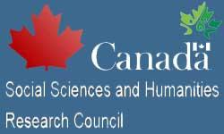 Consejo de Investigación en Ciencias Sociales y Humanidades (SSHRC) | Selecciona la agencia federal donde deseas estudiar | Estudia Gratis - Sitio Web Oficial - becas.org.es