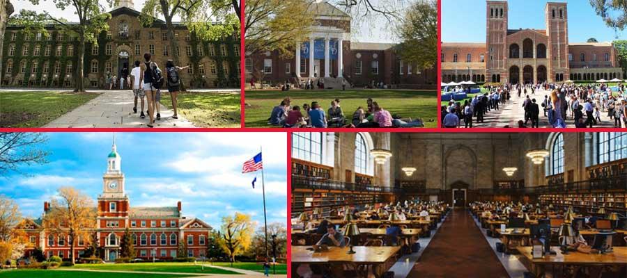 Becas para estudiar en el extranjero | Becas Fulbright | Estudia Gratis - Sitio Web Oficial - becas.org.es