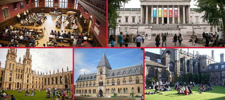 Becas para estudiar en el extranjero |  Becas Chevening | Estudia Gratis - Sitio Web Oficial - becas.org.es