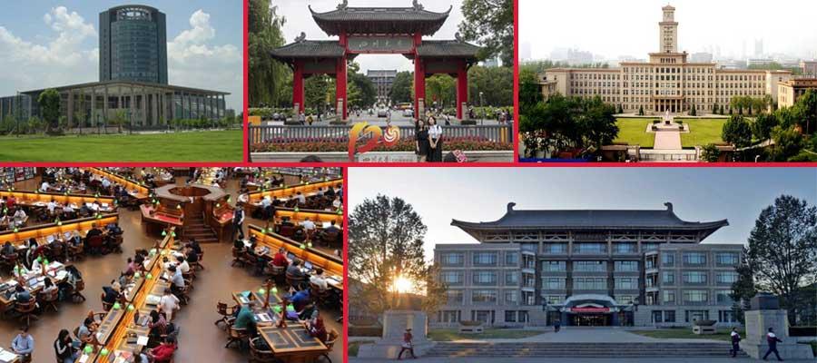Becas para estudiar en el extranjero | Becas Schwarzman | Estudia Gratis - Sitio Web Oficial - becas.org.es