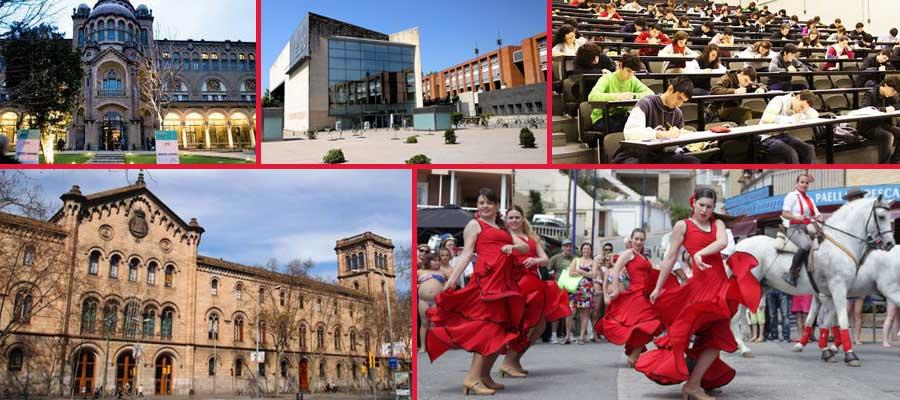 Becas para estudiar en el extranjero | Becas Fundación Carolina | Estudia Gratis - Sitio Web Oficial - becas.org.es