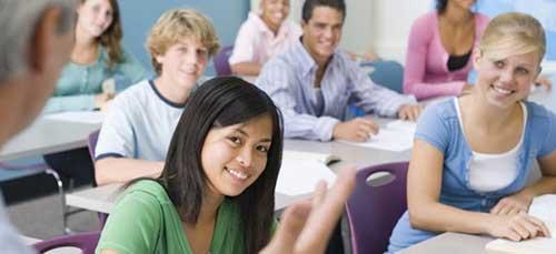 ¿A quién va dirigida la carta de referencias?Recomendación para becas (Actualizado) | Estudia Gratis - Sitio Web Oficial - becas.org.es
