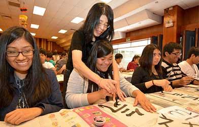 Becas Monbukagakusho para Estudiantes Internacionales (Japón) | ¿Cuánto dura una beca Monbukagakusho en Japón? | Estudia Gratis - Sitio Web Oficial - becas.org.es