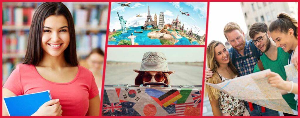 Becas.org.es para estudiantes internacionales (Actualizado)   Estudia en el país que quieras gratis...   Sitio Web Oficial Becas.org.es