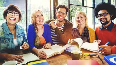 ¿Qué puedo estudiar con las becas Destination Australia? (Antes Endeavour) | Estudia Gratis - Sitio Web Oficial - becas.org.es